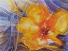 06. Watercolour Paintings